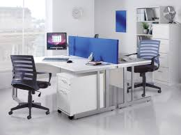 next day office furniture best office furniture