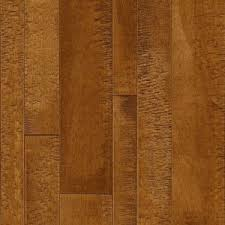 87 best gorgeous mixed width flooring options images on