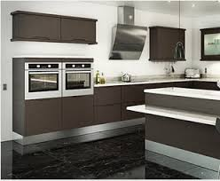 kitchen cupboard door range by homestyle