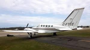 buyaircrafts and planes part 7