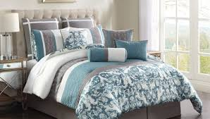 bedding set cotton comforter sets queen amazing cotton bedding