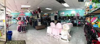 maternity store san diego best baby resale shop mnkp baby resale the best baby