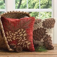 wildlife throws lodge blankets u0026 bear pillows