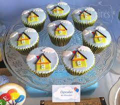 les 139 meilleures images du tableau cupcakes sur pinterest