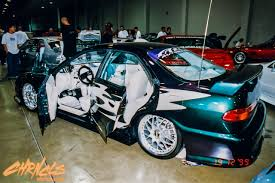 lexus sc300 wing the archives import showoff exc 1999 coverage u2026 part 2 of 2 u2026 the