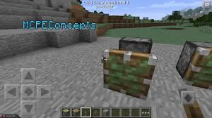 minecraft 7 0 apk how to mcpe 0 15 0 apk minecraft pe 0 15 0 apk