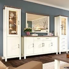 Wohnzimmer Weis Ikea Landhausmöbel Weiß Chill Auf Wohnzimmer Ideen In Unternehmen Mit