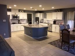 Lackland Mobile Home Community San Antonio Tx Gorgeous Home Near Lackland Afb Seaworld Vrbo