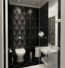 small bathroom bathroom tiles design ideas for small bathrooms