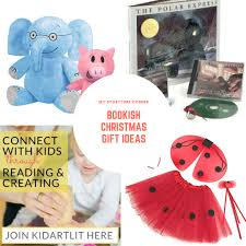 8 perfect gift ideas for kids who love books my storytime corner