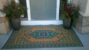 decorations lowes rubber mat costco floor mats costco kitchen mat