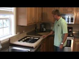 Cutting Board Kitchen Countertop - countertop cutting board u2013 home design and decorating