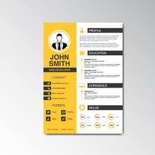 resume design templates downloadable word collage artist resume design free europe tripsleep co