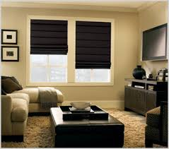 Images Of Roman Shades - how to measure blinds u0026 shades