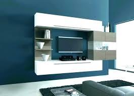 meuble tv chambre a coucher meuble tv chambre meuble tv pour chambre meuble tv chambre a coucher
