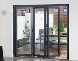 30 Inch Exterior Door Lowes Accordion Door Lowes Wholesale Door Lowes Suppliers Alibaba