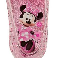 minnie mouse light up shoes minnie mouse pink light up costume shoes size 7 8 polka dot nwt