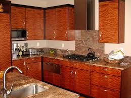 Style Of Kitchen Cabinets by European Kitchen Cabinets Design Ideas European Kitchen Cabinets