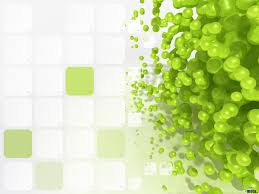 Wallpaper For Home Interiors Accessories Cool Picture Of Modern Graphic Art Lime Green Abstract