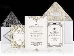 deco wedding invitations deco wedding invitation deco deco invitations and