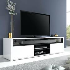 small white tv cabinet tv furniture white give a link