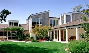 modern cape cod style house cape cod house modern cape cod style