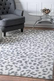 Best Area Rugs For Laminate Floors 41 Best Ravishing Rugs Images On Pinterest Rugs Usa Shag Rugs
