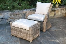 Kingsley Bate Chaise Lounge Mhc Outdoor Living