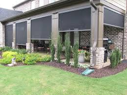 Backyard Screens Outdoor by Best 20 Outdoor Screen Room Ideas On Pinterest Outdoor Rooms