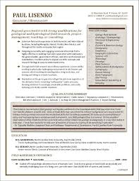 Resume Samples With Linkedin Url by Student Resume Sample Distinctive Documents