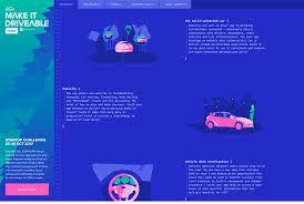 emerging web design trends for 2018