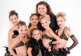 dance moms season 3 episode 2 new reality the entire dance moms cast then and now photos