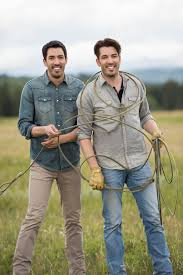 Hgtv Property Brothers | property brothers at home on the ranch hgtv