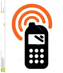 top mobile phone icon pictures