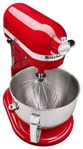 62 best kitchen accessories kitchenaid images on pinterest