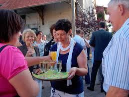 Rwg Baden Baden Rwg Hat Erfolgsgeschichte Geschrieben Wutach Badische Zeitung
