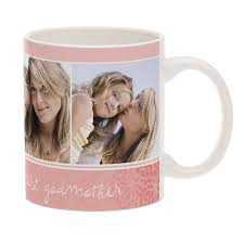 godmother mug personalised godmother mug yoursurprise