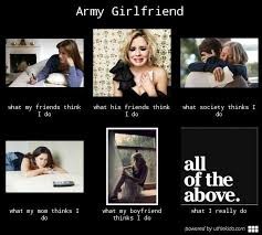 Military Wives Meme - army wife meme 100 images pinterest of the day is this what