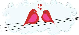 religious valentine day clipart images pictures u0026 wallpapers