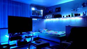 chambre ideale chambre youtubeur chambre a coucher symbolique minecraft