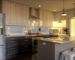new kitchen new kitchen alterations and best 25 handles for