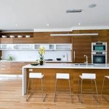 Teak Kitchen Cabinets Teak Cabinets Foter