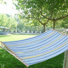 fatboy headdemock hammock turquoise garden yard ebay