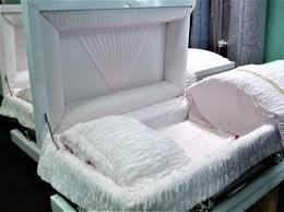 discount caskets discount caskets caskets caskets