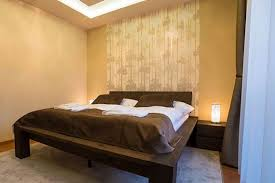 Terms And Conditions For Interior Design Services Terms U0026 Conditions Hoteldaro Sk