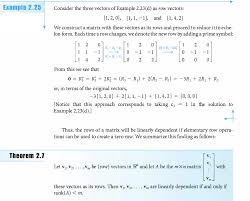other math archive september 23 2017 chegg com