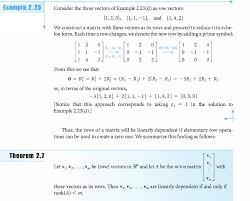 other math archive september 23 2017 chegg com