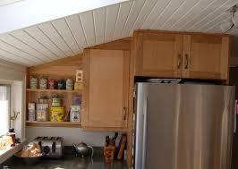 mod 18 cabinets