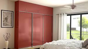 Door Design In India by Bathroom Wardrobe Designs Good Looking Ideas About Wardrobe