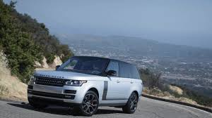 lime green range rover range rover sv autobiography dynamic what you need to know